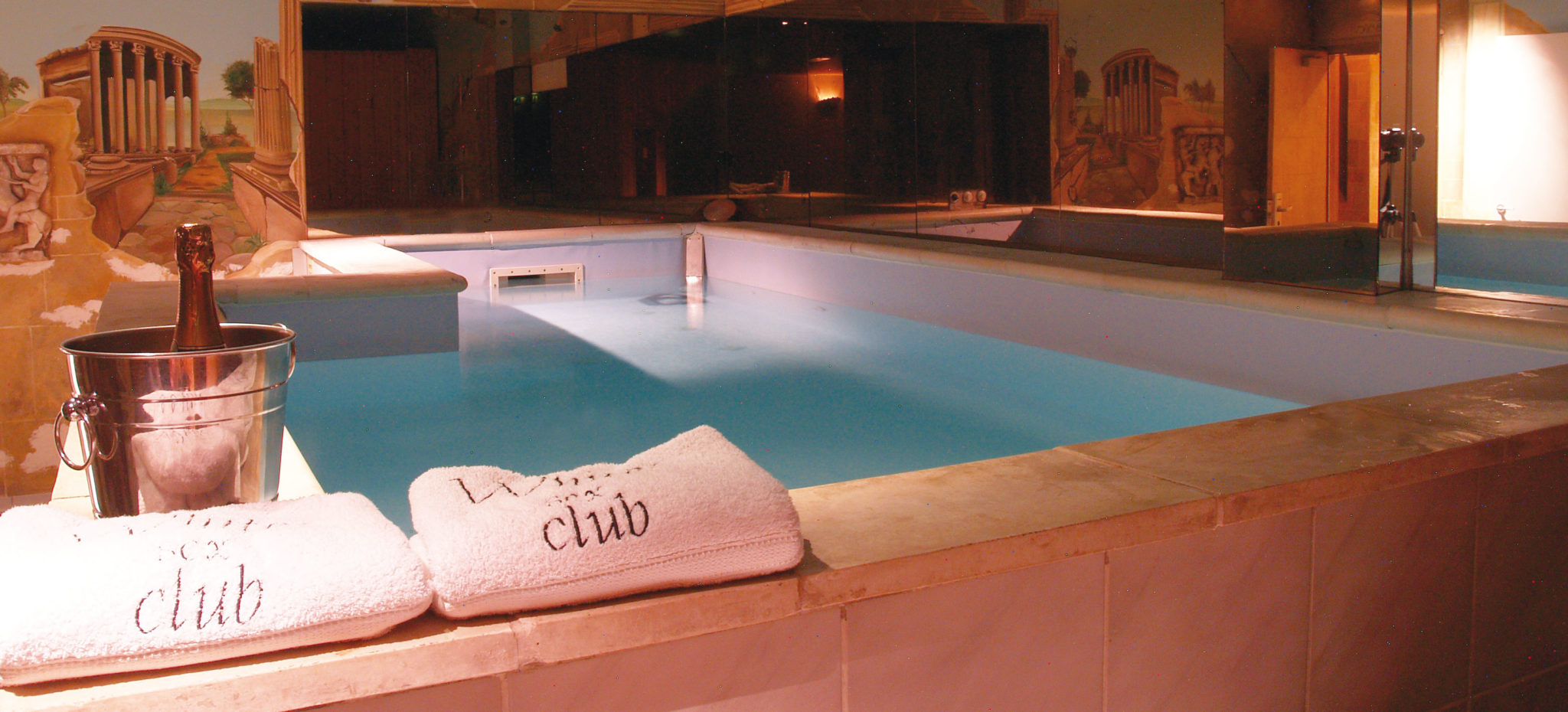 Sauna-zwembad-sexclub-rotterdam-Whites