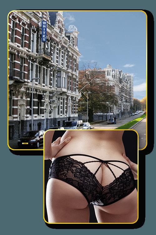 escort-sexclub-rotterdam-contact