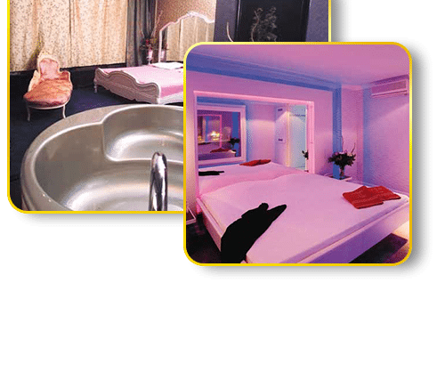 escort-sexclub-rotterdam-kamers-midden