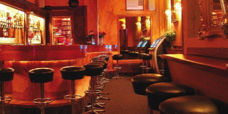 gangbang rotterdam sexclub brasschaat