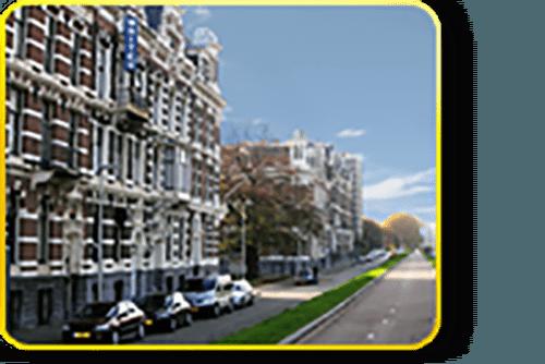 Whites_pand_Rotterdam1