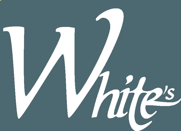 White's escort / Sexclub