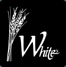 Sexclub en Escort White's Rotterdam. Meiden in een herenclub logo