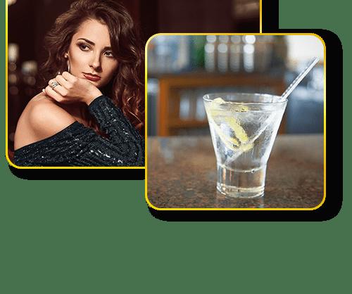 escort-sexclub-rotterdam-bar-midden