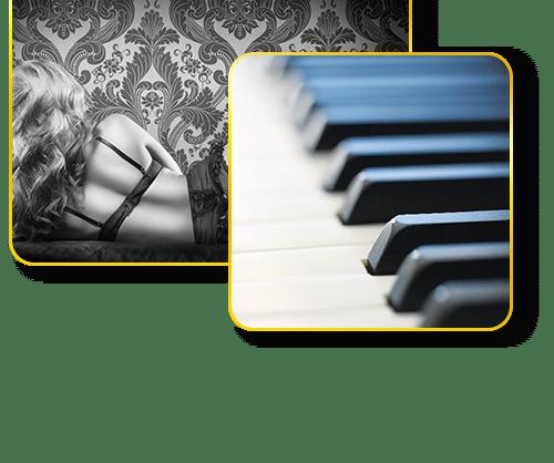 escort-sexclub-rotterdam-pianobar-midden