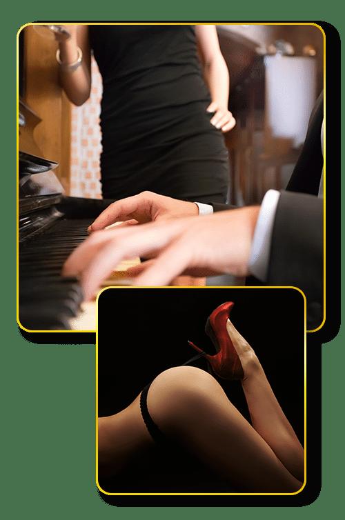 escort-sexclub-rotterdam-pianobar-rechts